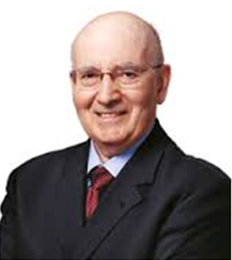 nike case philip kotler As a team, philip kotler and gary armstrong provide a blend of skills uniquely suited to writing company case diwan: a tale of heart over matter 33.
